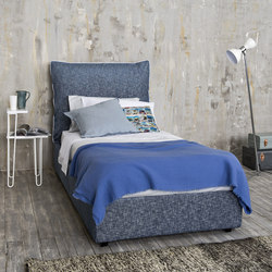 Fly | Single beds | Letti&Co.