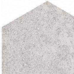 Aston | Hexagono Benson Nacar | Ceramic tiles | VIVES Cerámica
