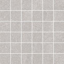 Mosaico Bramber Nacar | Mosaike | VIVES Cerámica