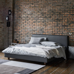 Molton | Double beds | Letti&Co.