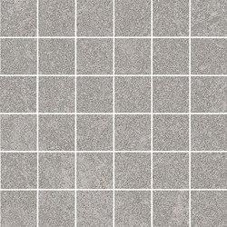 Mosaico Bramber Gris | Mosaike | VIVES Cerámica