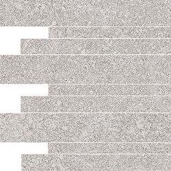 Aston | Mosaico Tufton Nacar | Mosaïques céramique | VIVES Cerámica