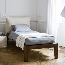 Soft | Single beds | Letti&Co.