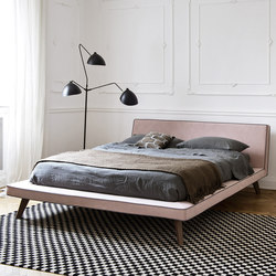 Tray | Beds | Gervasoni