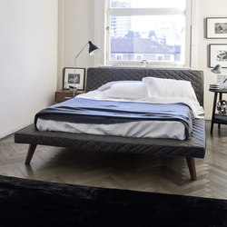 Tray | Double beds | Letti&Co.