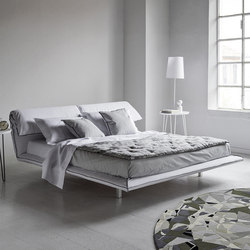 TV | Double beds | Letti&Co.