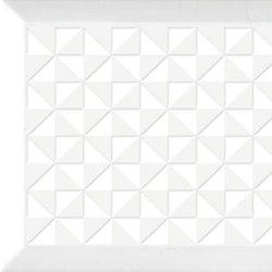 Kettner Blanco | Baldosas de cerámica | VIVES Cerámica