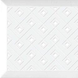 Gran Mugat | Yoses Blanco | Carrelage céramique | VIVES Cerámica