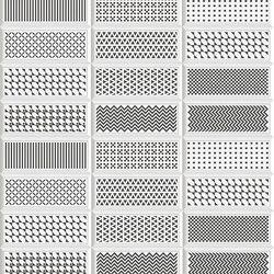 Artigas Grafito | Wall tiles | VIVES Cerámica