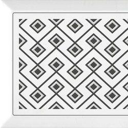 Gran Mugat | Artigas Grafito | Carrelage céramique | VIVES Cerámica
