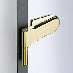 V-201 | Cerniere porta | Metalglas Bonomi