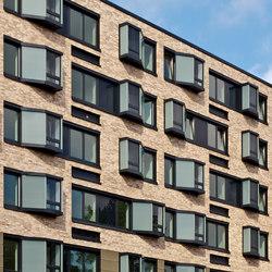 Balcony glasing SL 45 | Balcony glazing | Solarlux