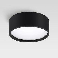 Trybeca_surface | Illuminazione generale | Reggiani