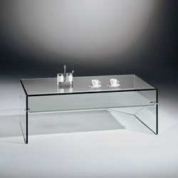 Arcadia 2742 s | Coffee tables | Dreieck Design