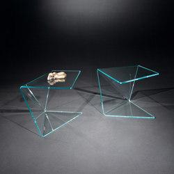 Assito OW k | Side tables | Dreieck Design