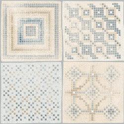 Alpha | Kinaros | Piastrelle ceramica | VIVES Cerámica