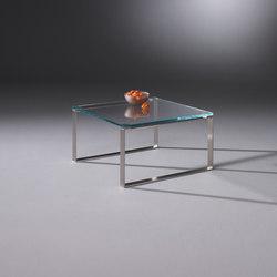 Davis D 7738 OW k | Lounge tables | Dreieck Design