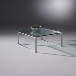 Davis D 9938 k | Lounge tables | Dreieck Design