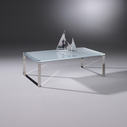 Davis D 2738 | Lounge tables | Dreieck Design