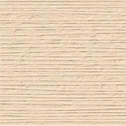 Alpha | Serifos Beige | Piastrelle ceramica | VIVES Cerámica