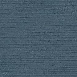 Serifos Jeans | Carrelage pour sol | VIVES Cerámica