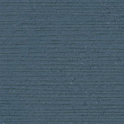 Serifos Jeans | Bodenfliesen | VIVES Cerámica