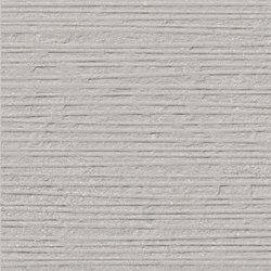 Serifos Cemento | Bodenfliesen | VIVES Cerámica