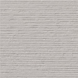Alpha | Serifos Cemento | Baldosas de cerámica | VIVES Cerámica
