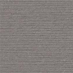 Alpha | Serifos Plomo | Carrelage céramique | VIVES Cerámica