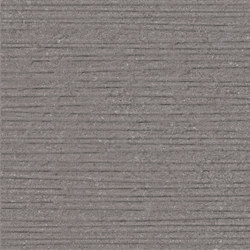 Serifos Plomo | Piastrelle/mattonelle per pavimenti | VIVES Cerámica