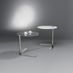 Fado | Side tables | Dreieck Design