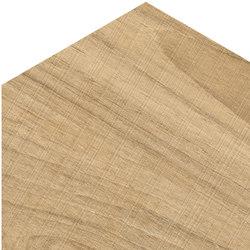 Hexagono Gamma Miel | Floor tiles | VIVES Cerámica