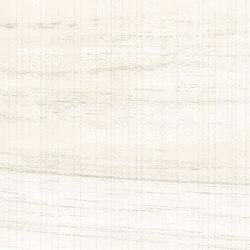 Gamma-R Blanco | Baldosas de suelo | VIVES Cerámica