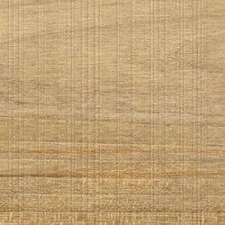 Gamma-R Miel | Carrelage pour sol | VIVES Cerámica