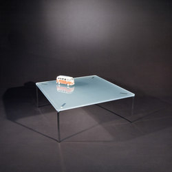Filio 9936 OW s | Coffee tables | Dreieck Design