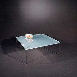 Filio 9936 OW s | Mesas de centro | Dreieck Design