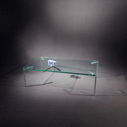 Filio 2736 FL k | Tavolini da salotto | Dreieck Design