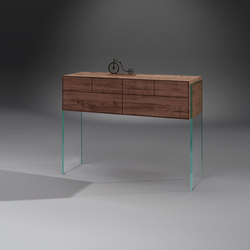 Flair 120 N | Sideboards | Dreieck Design