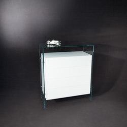 Fusion 84 OW c | Sideboards | Dreieck Design
