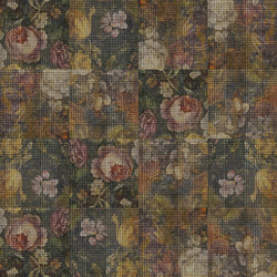 Aberdeen 1001 | Carpet tiles | OBJECT CARPET