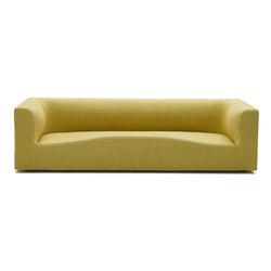Impronta sofa | Sofas de jardin | Varaschin