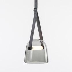 Mona Medium Pendent PC979 | General lighting | Brokis