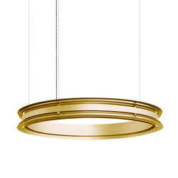 Empire III gold | General lighting | JSPR