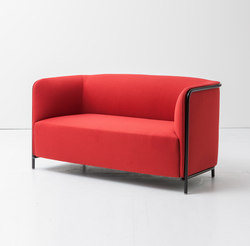 Place | Loungesofas | Gaber