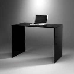 Janus T sc | Desks | Dreieck Design