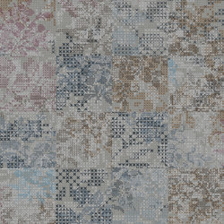 Antwerp 0103 | Formatteppiche | OBJECT CARPET