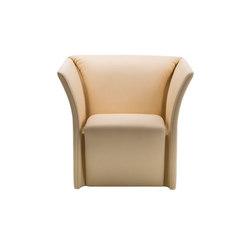 magnat | Sessel | Brühl