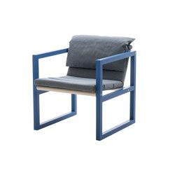muskat | Sessel | Brühl