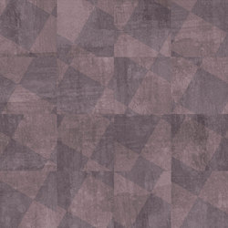 Lugano 1501 | Carpet tiles | OBJECT CARPET