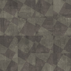 Lugano 1502 | Carpet tiles | OBJECT CARPET